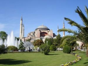 Culturele tips voor je stedentrip naar Istanbul
