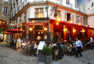 Tips Parijs: Restaurants in Parijs