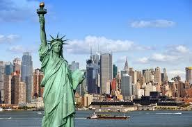 Tips bezienswaardigheden New York