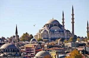 Istanbul tips: wat te doen?
