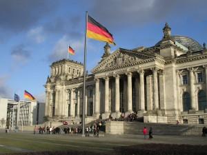 Berlijn tips: wat te doen?