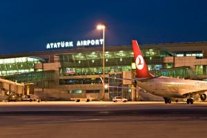 Vliegveld Istanbul: tips voor vervoer naar centrum