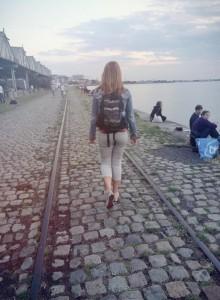 Antwerpen tips: Wandeling langs de Schelde
