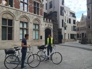 Antwerpen tips: ontdek de historie