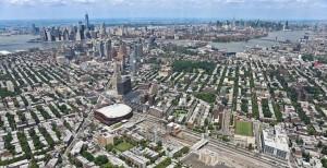 Wijken New York - Brooklyn