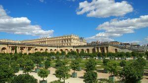 Musea Parijs