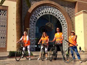 Marrakech Tips