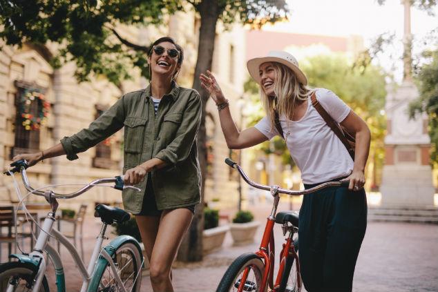 bezienswaardigheden kroatie fietstours in zagreb, split en dubrovnik