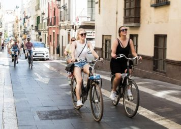 Private Tour Malaga