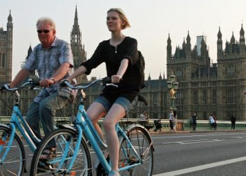 Highlights Tour London