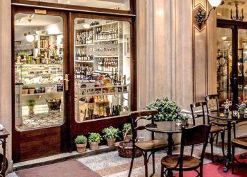 Vienna Food Tour