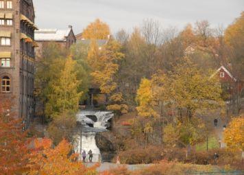 Oslo Compleet Fietstour