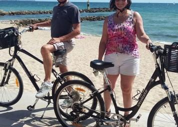 Bike Rental Palma de Mallorca