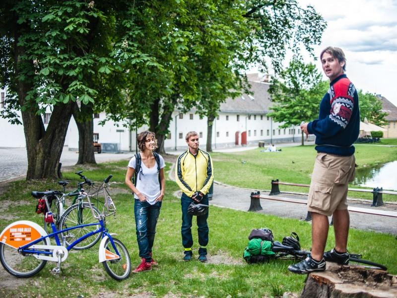 Private Tour Oslo