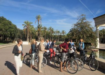 Valencia Private Tour
