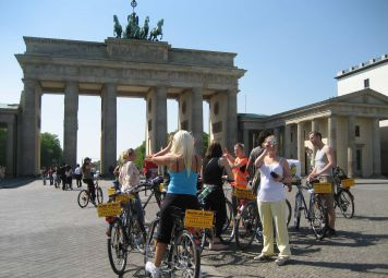 Private Tour Berlin