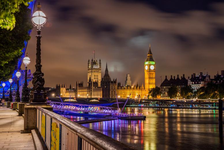 London night ile ilgili görsel sonucu