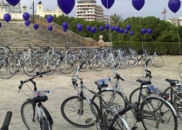 Bike Rental Valencia