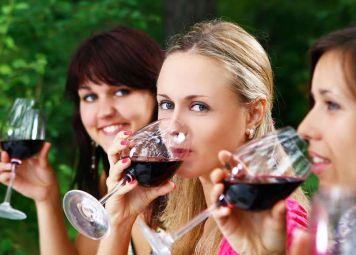 Praag Wijnproeverij Wandeltour