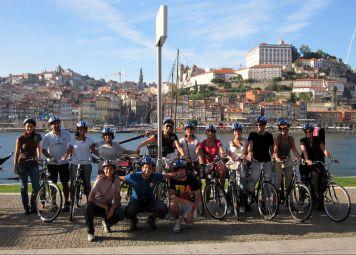 Taste of Porto Food Excursie