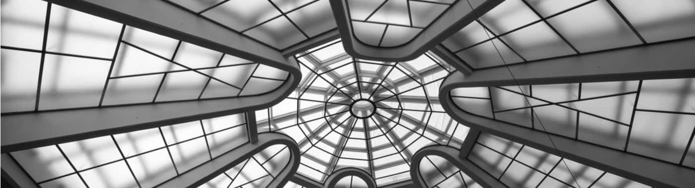 Tickets voor Guggenheim Museum New York