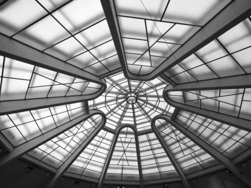 Guggenheim Museum Tickets