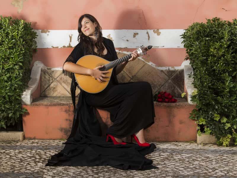 Lissabon Fado Tour