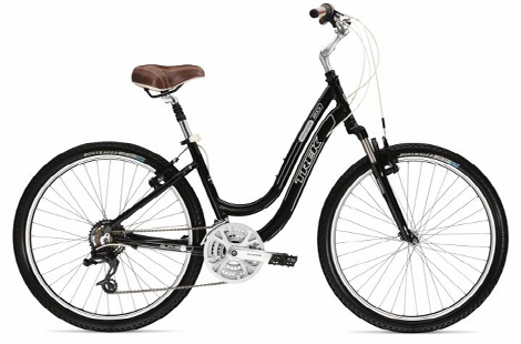 Fahrradverleih Reykjavik