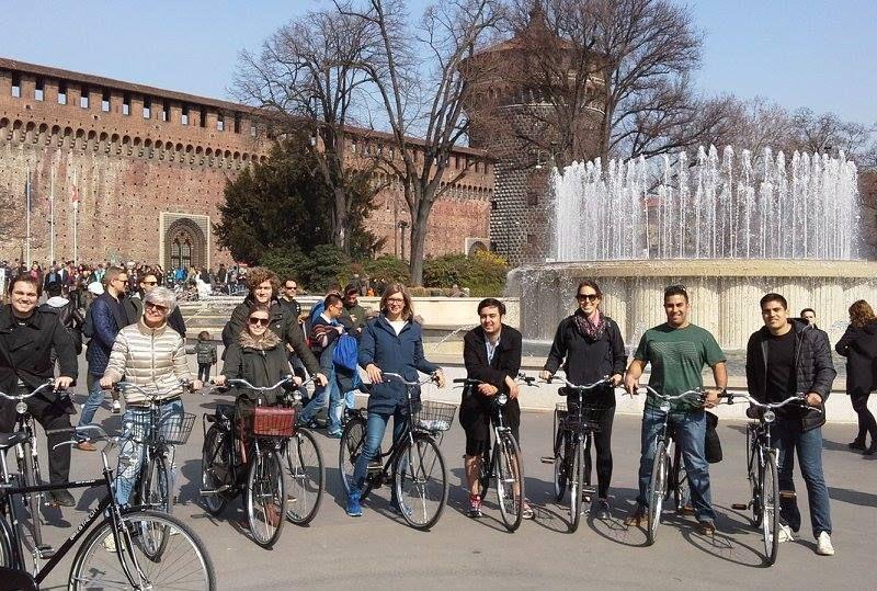 Private Tour Mailand