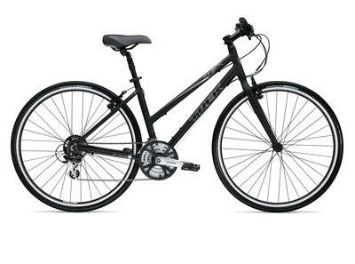 Fahrradverleih Sydney