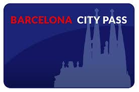 Barcelona City Pass incl. airporttransfer