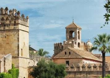 Private Tour Cordoba