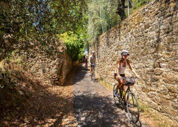 Toscane Culinaire Excursie