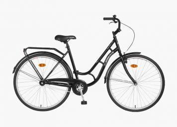 Bike Rental Stockholm