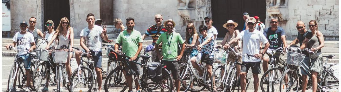 Tours in Bari