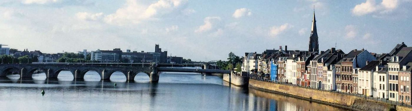 Tours in Maastricht