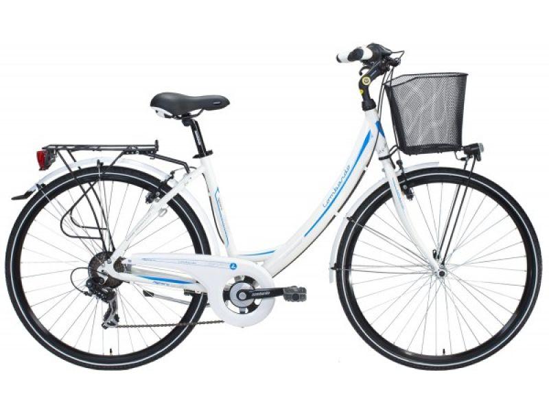 Fahrradverleih Bari
