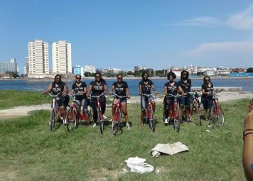 Havana Highlights Tour