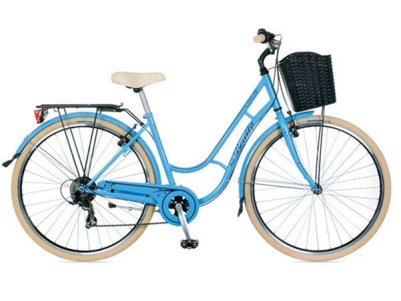 Bike Rental Crete