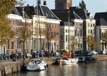 Escape Tour Groningen