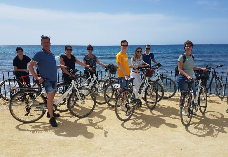 Marbella Highlights Tour