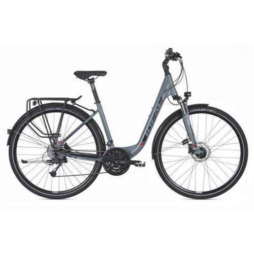 Fahrradverleih Zakynthos