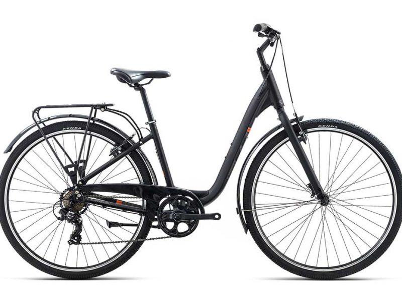 Bike Rental Marbella