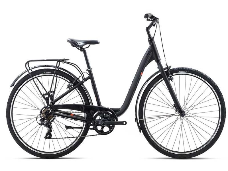 Bike Rental Torremolinos