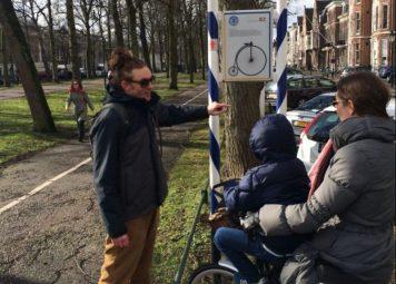 Utrecht Fietstocht met Privé gids