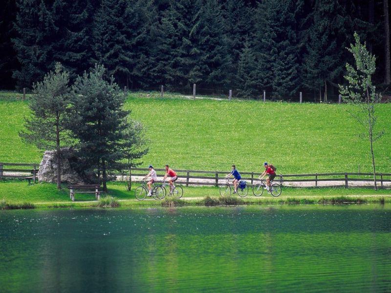 Fietsvakantie Donauradweg: Passau – Wenen (8 dagen)